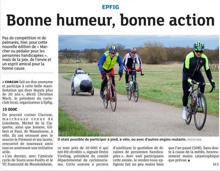 - Le vélomobile dans les médias - Page 13 Captur11