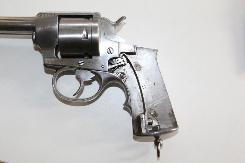 Lefaucheux modèle 1870 Img_3631