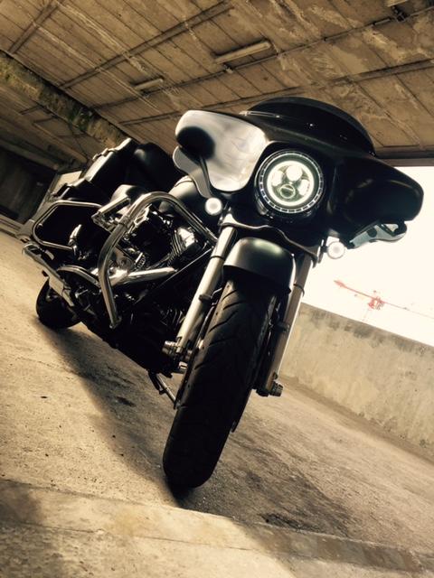 combien de STREET GLIDE  sur le forum Passion-Harley - Page 11 Fullsi15