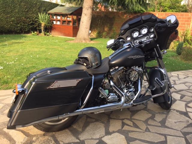 combien de STREET GLIDE  sur le forum Passion-Harley - Page 11 Img_5916