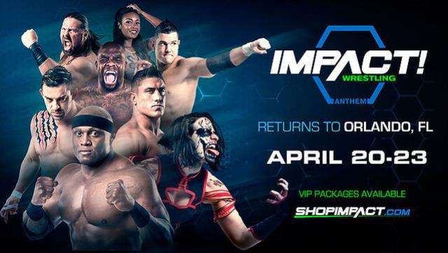 [Spoilers] Tapings d'Impact Wrestling du 20 au 23/04/2017 212c4010