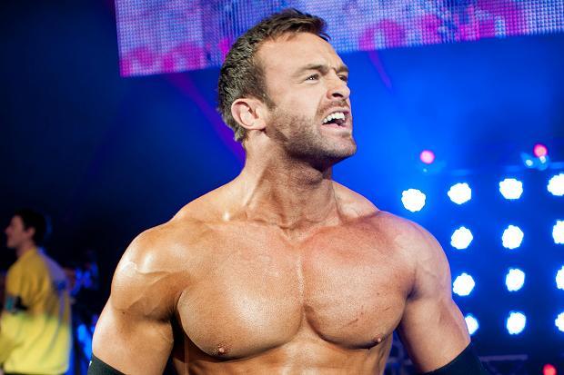 [Contrat] Un ancien champion de retour à la TNA ? Aaaaaa10