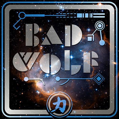 [Résultats] CHIKARA Bad Wolf du 01/04/2017 Badwol10