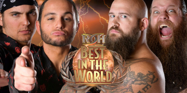 ROH Best In The World du 23/06/2017 Bitw-b10