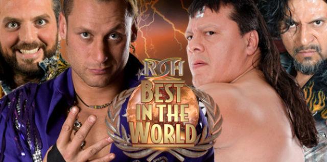 ROH Best In The World du 23/06/2017 Bitw-c10
