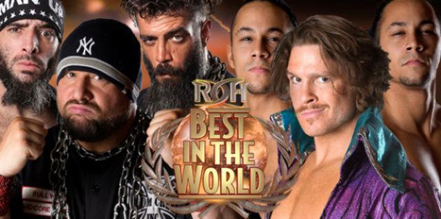 ROH Best In The World du 23/06/2017 Bitw-d10