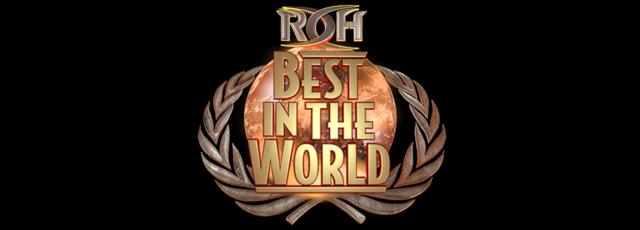 ROH Best In The World du 23/06/2017 Bitw-h10