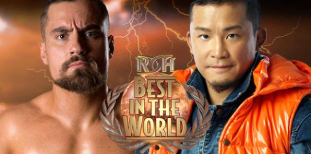 ROH Best In The World du 23/06/2017 Bitw-k10