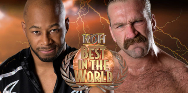 ROH Best In The World du 23/06/2017 Bitw-l10