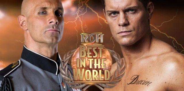 ROH Best In The World du 23/06/2017 Bitw-m10