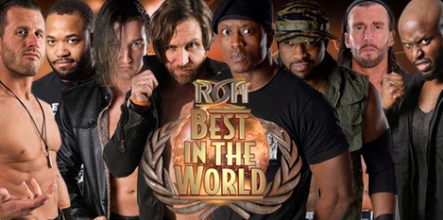 ROH Best In The World du 23/06/2017 Bitw-r10