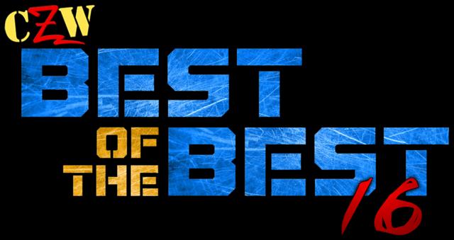 [Résultats] CZW Best of the Best 16 du 01/04/2017 Botb1610