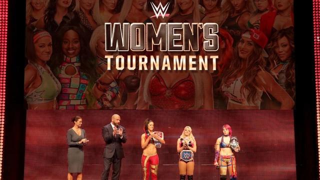 [Compétition] La WWE annonce officiellement la tenue d'un tournoi féminin [Mis à jour] Bps_0410