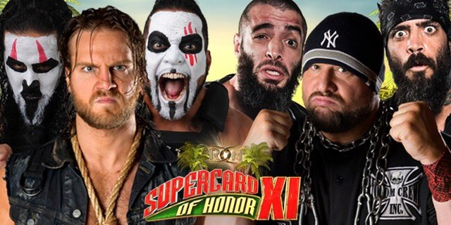 ROH SuperCard of Honor XI du 01/04/2017 C7bwkw10