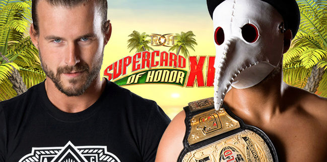 ROH SuperCard of Honor XI du 01/04/2017 C7dq9c10