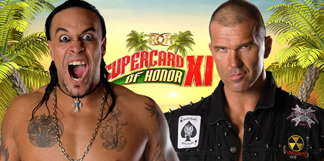 ROH SuperCard of Honor XI du 01/04/2017 C7h_dh10