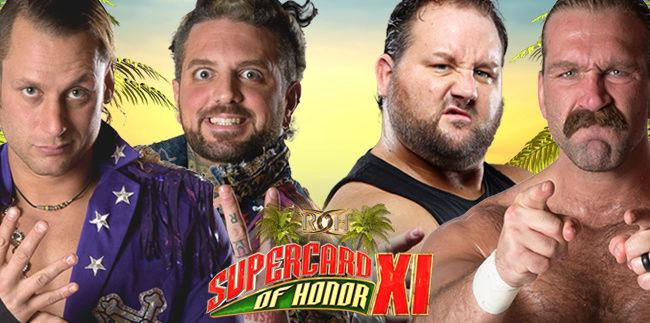 ROH SuperCard of Honor XI du 01/04/2017 C7jrod10