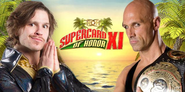 ROH SuperCard of Honor XI du 01/04/2017 C7jved10
