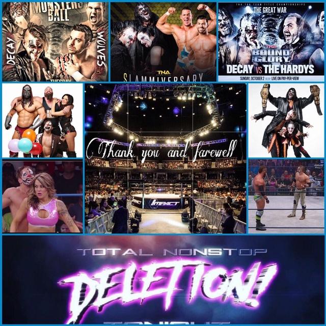 [Contrat] Un départ à Impact Wrestling, plusieurs arrivées à prévoir ? C958kc10