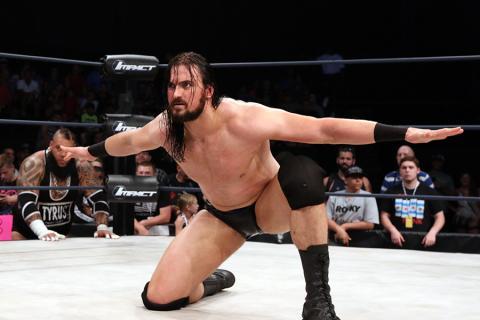 [Contrat] Gros départ à Impact Wrestling Drew-g10