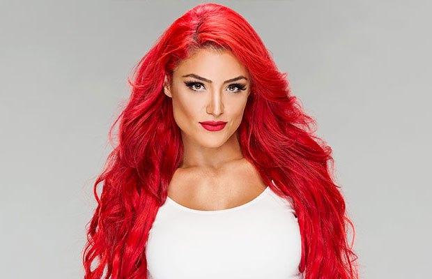 [Contrat] La WWE se sépare d'une Diva Eva-ma10