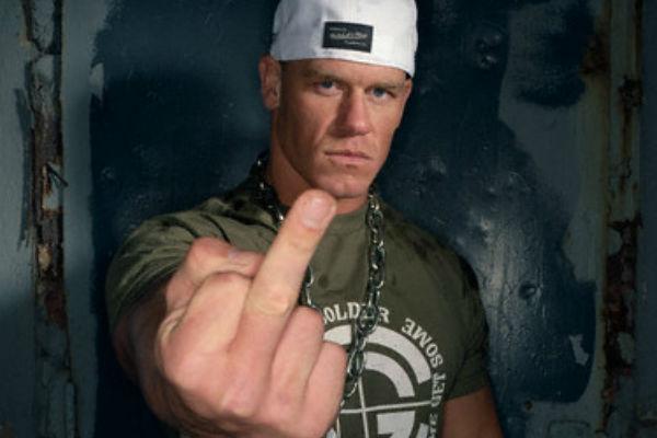 [Rumeurs] Quand Vince McMahon était à deux doigts de faire turner John Cena H1ewrp10
