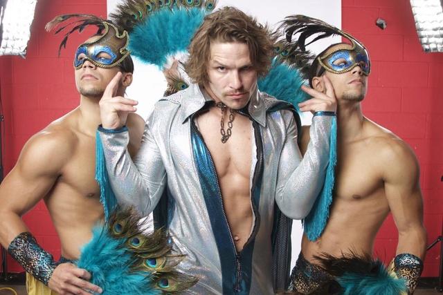 [Rumeurs] Un lutteur de la ROH à la WWE ? Img02510