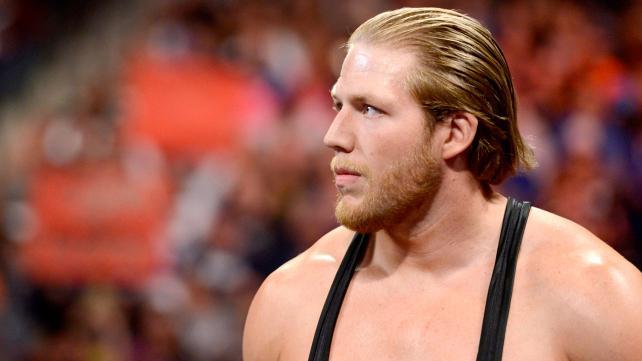 [Contrat] Un ex-champion du monde quitte la WWE Jack-s10