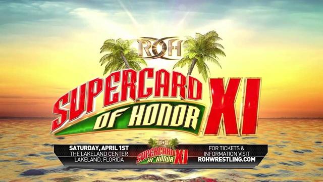 ROH SuperCard of Honor XI du 01/04/2017 Maxres10