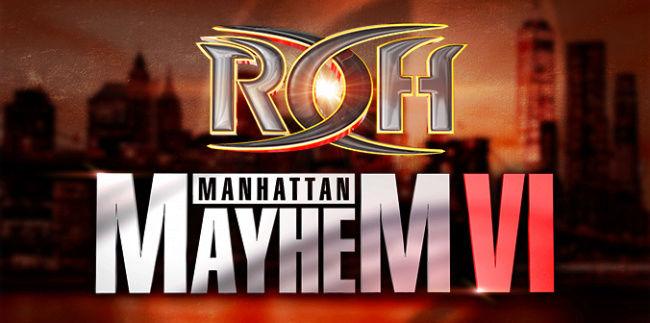 [Résultats] ROH Manhattan Mayhem VI du 5/03/2017 Mm10