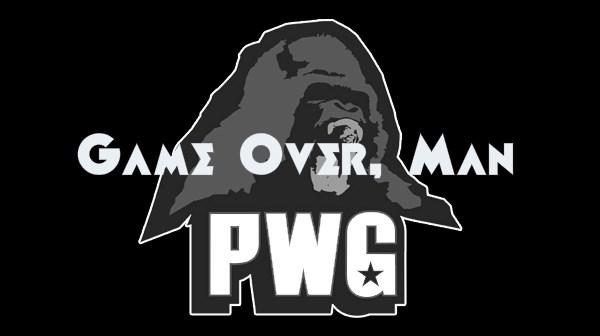 PWG Game Over, Man du 21/04/2016 Pwg-go10
