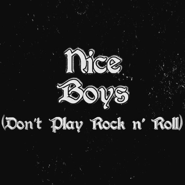 [Résultats] PWG Nice Boys (Don't Play Rock'n'Roll) du 18/03/2017 Pwg03111