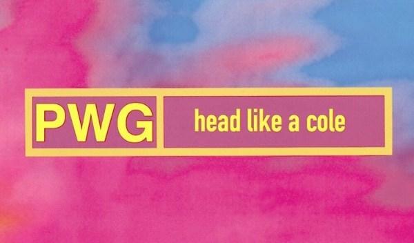 [Résultats] PWG Head Like A Cole du 19/05/2017 Pwg05111
