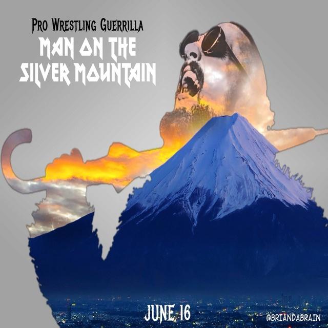 [Résultats] PWG Man On The Silver Moutain du 16/06/2017 Pwg06110