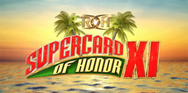 [Résultats] ROH SuperCard of Honor XI du 01/04/2017 Scoh10