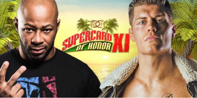 ROH SuperCard of Honor XI du 01/04/2017 Superc10