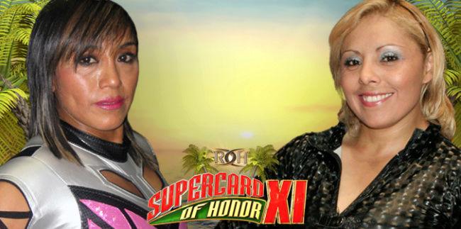 ROH SuperCard of Honor XI du 01/04/2017 Superc13