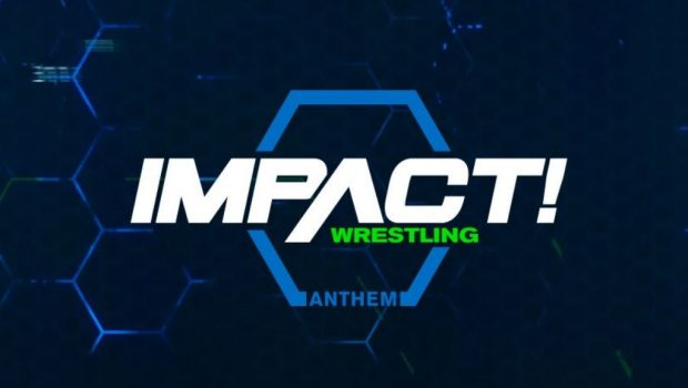 [Résultats] Impact Wrestling du 18/05/2017 Tna-im10