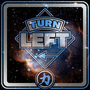 [Résultats] CHIKARA Turn Left du 31/03/2017 Turnle10