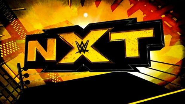 [Spoilers] Tapings de NXT du 5/04/2017 Wwe-nx10