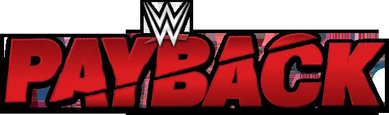 [Résultats] WWE Payback du 30/04/2017 Wwe_pa10