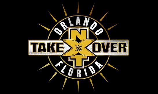 [Compétition] La WWE dévoile de nouvelles ceintures de champions pour NXT Wwenxt10