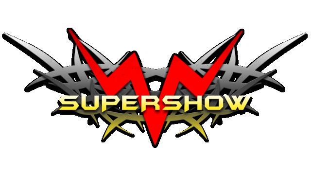 [Résultats] WWN Supershow : Mercury Rising du 01/04/2017 Wwn_ss10