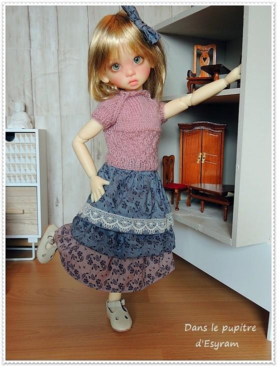 Les Kaye Wiggs d'Esyram  ! La maison de poupées ! fin page 4 - Page 4 008_la10