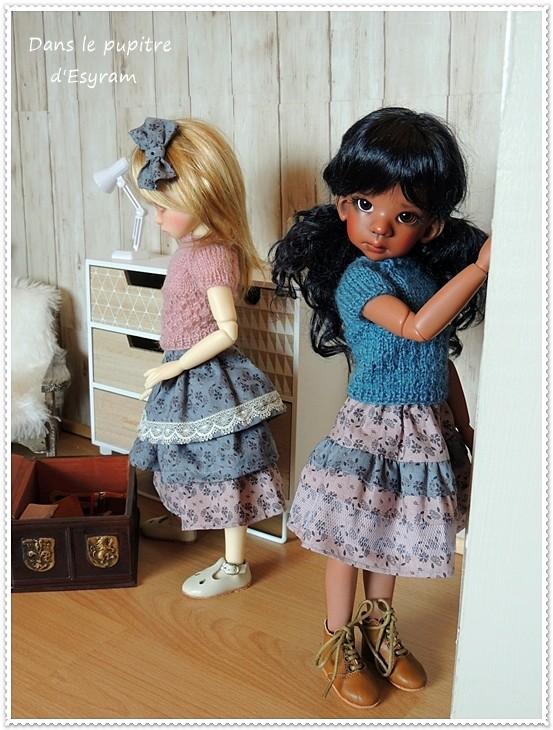 Les Kaye Wiggs d'Esyram  ! La maison de poupées ! fin page 4 - Page 4 008_la15