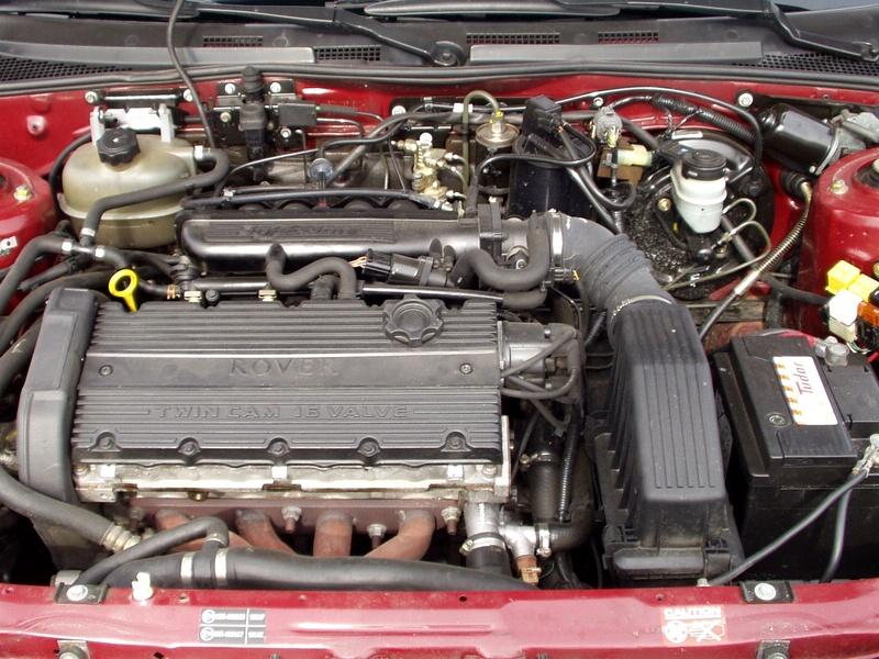La W126 300 SEL ECE 1989 de Syl20 P1010011