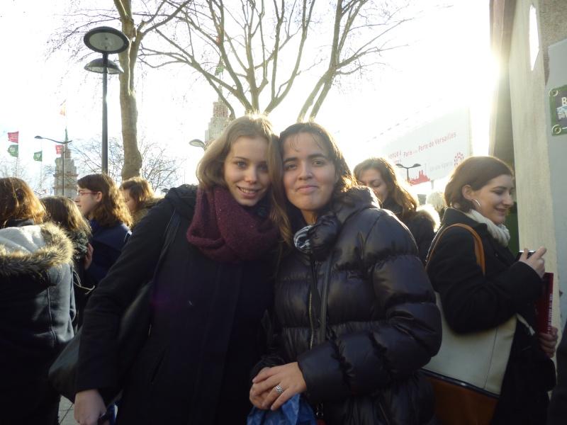 Vos photos avec Roxane - Page 12 P1000833