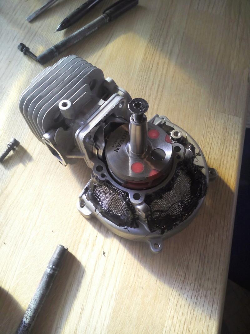 nouvelle preparation moteur Img_2024