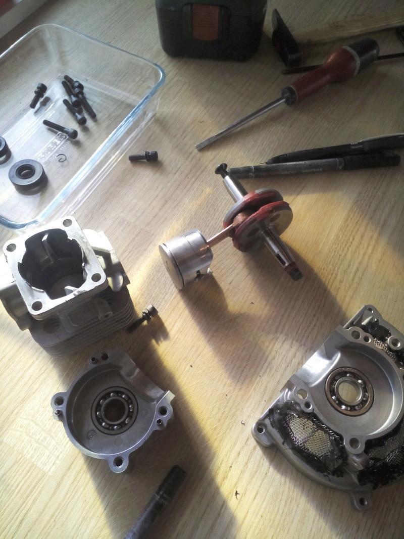 nouvelle preparation moteur Img_2027