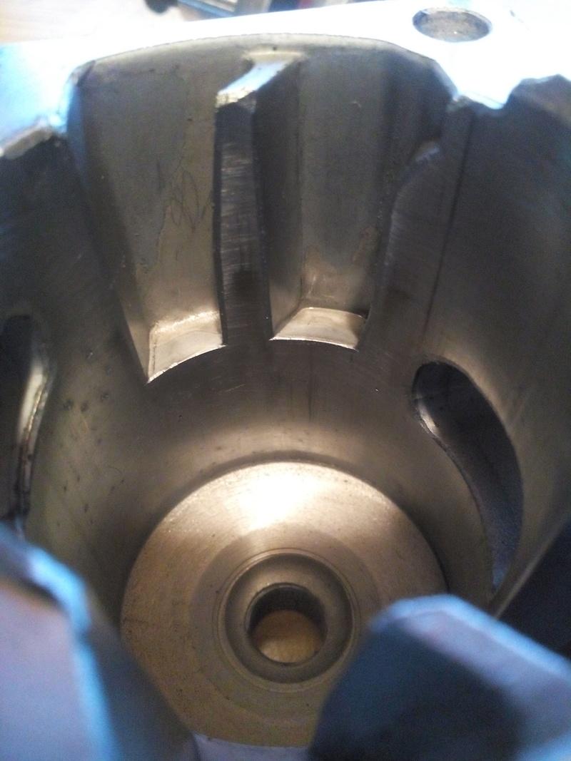 nouvelle preparation moteur Img_2032